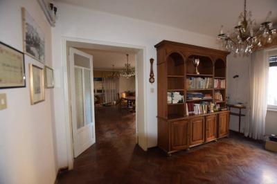 Appartamento in vendita, rif. CON TERRAZZA 6 VANI DA RISTRUTTR