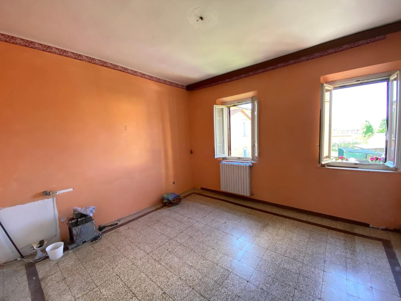 Terratetto in vendita, rif. 01800