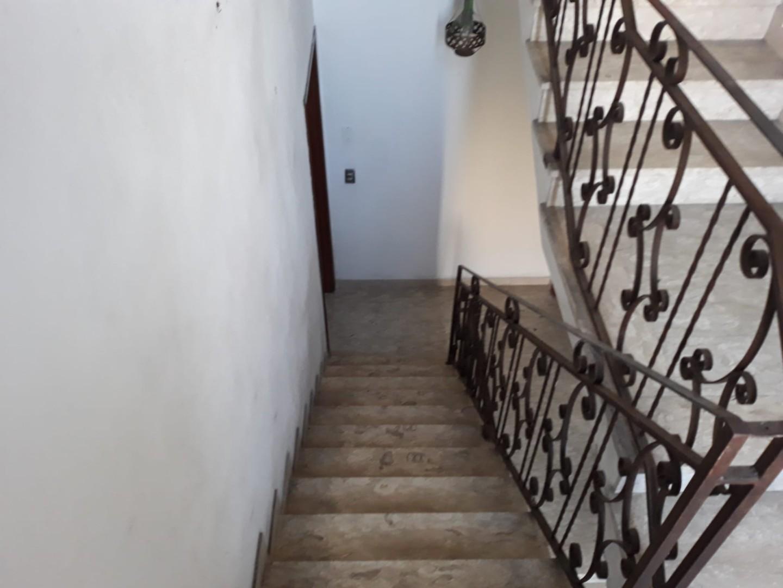 Terratetto in vendita, rif. 00867