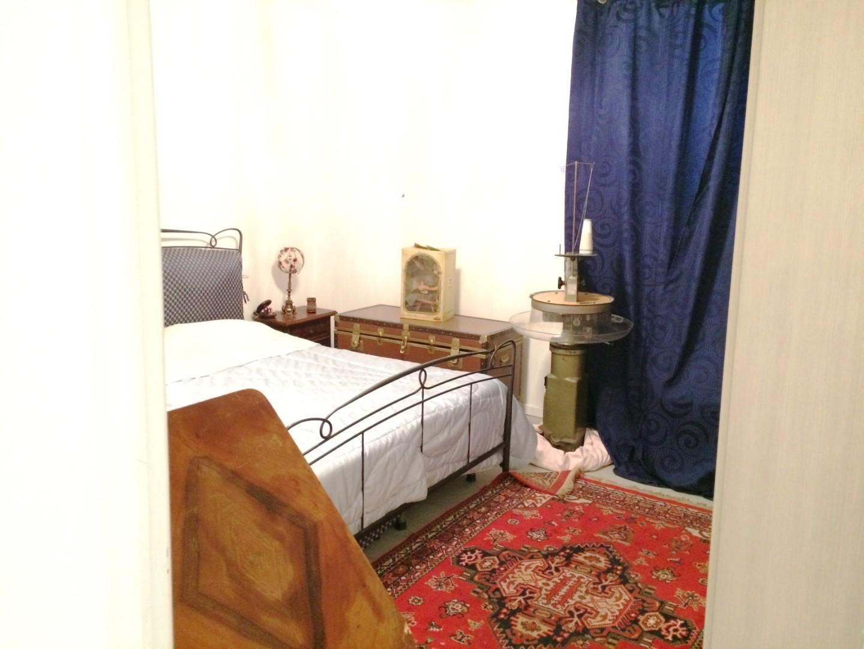 Appartamento in vendita, rif. 01738