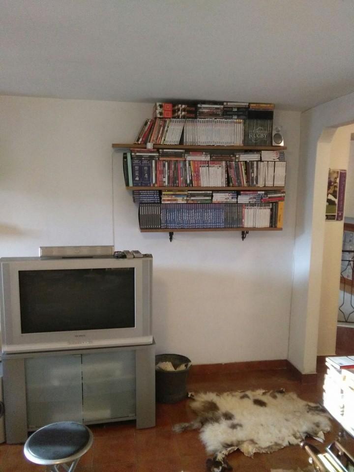 Terratetto in vendita, rif. 01876