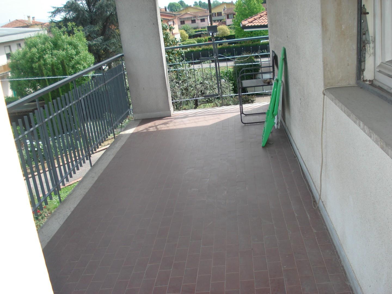 Appartamento in vendita, rif. 00432