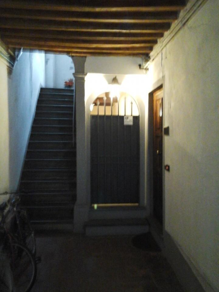 Appartamento in vendita, rif. 01882