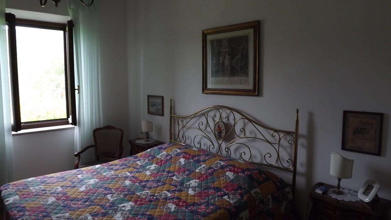 Villa singola in Vendita, rif. 01862