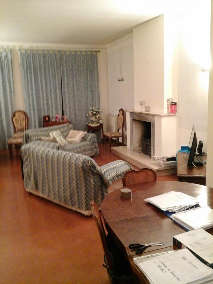 Villa singola in vendita, rif. 01858