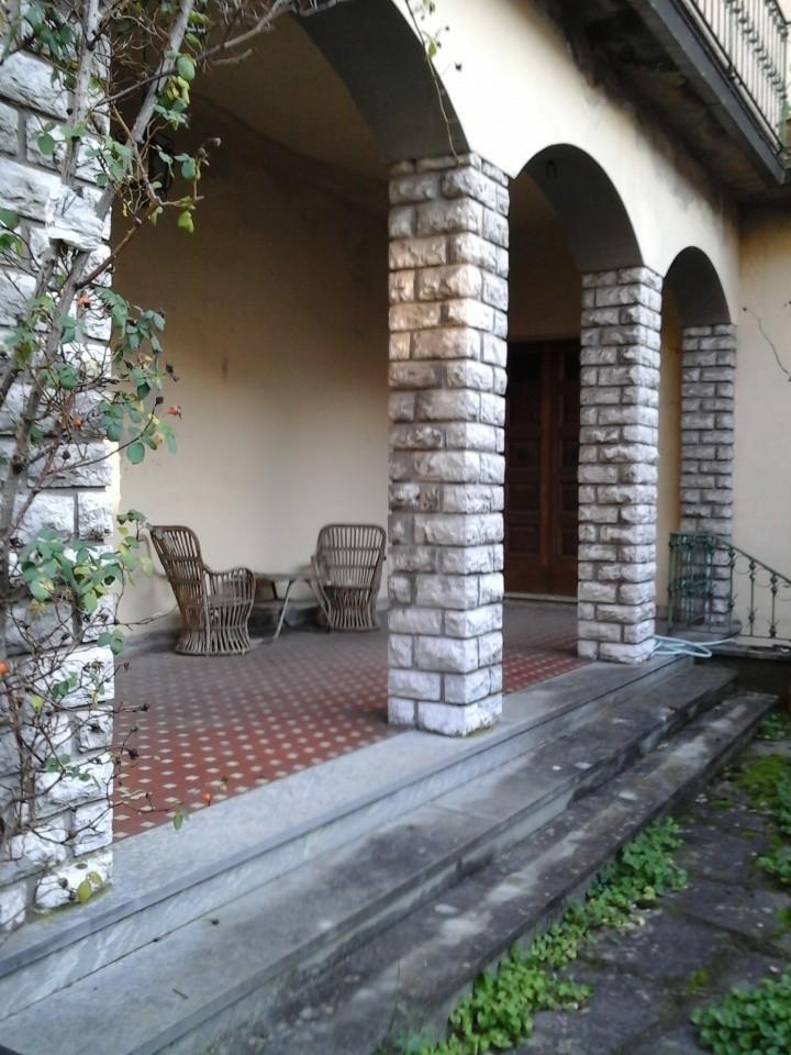 Appartamento in vendita, rif. 01847