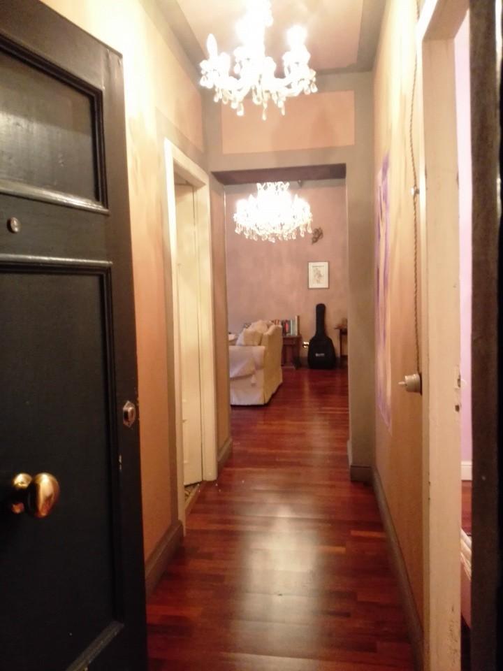 Appartamento in Vendita, rif. 01775
