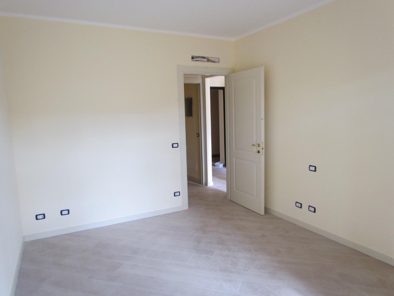 Appartamento in vendita, rif. 01451/5