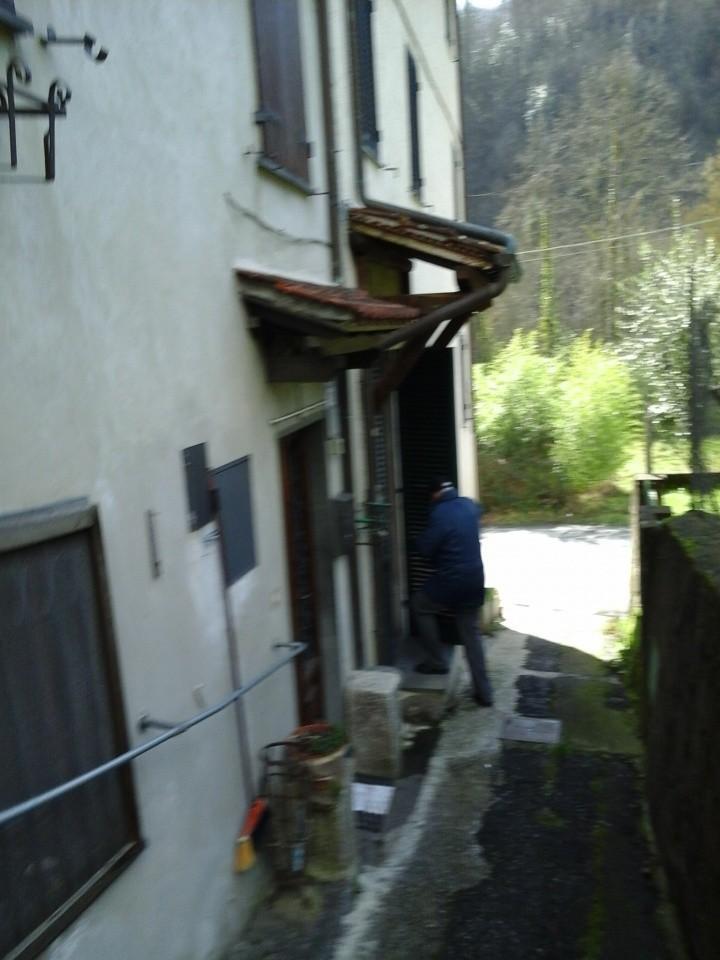 Terratetto in vendita, rif. 01879