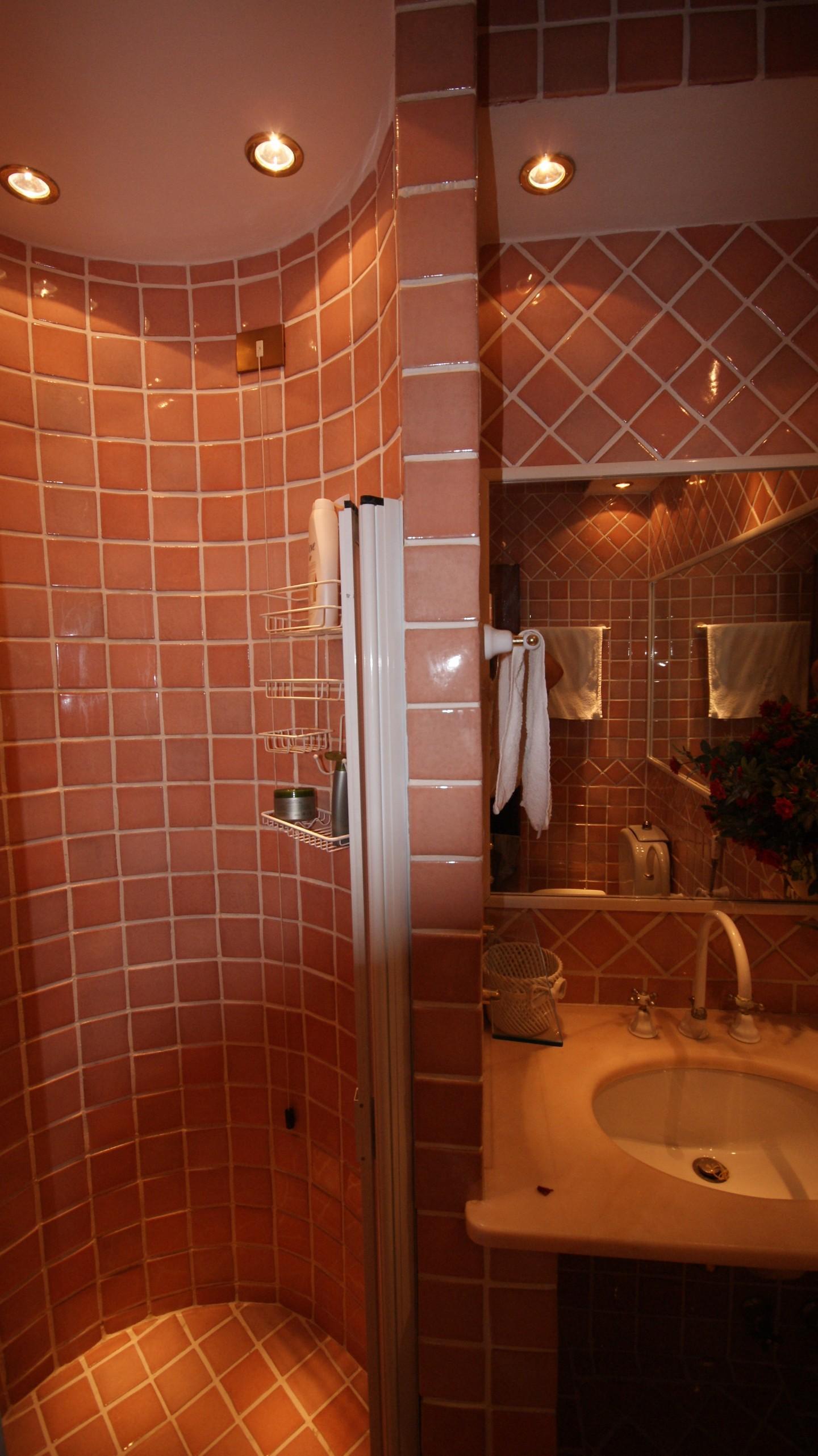 Villa singola in vendita, rif. 01407