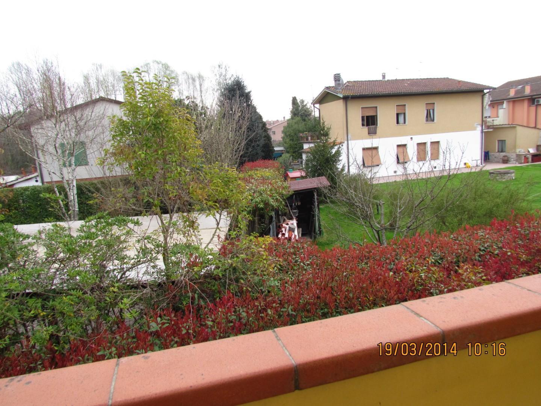 Appartamento in vendita, rif. 01146