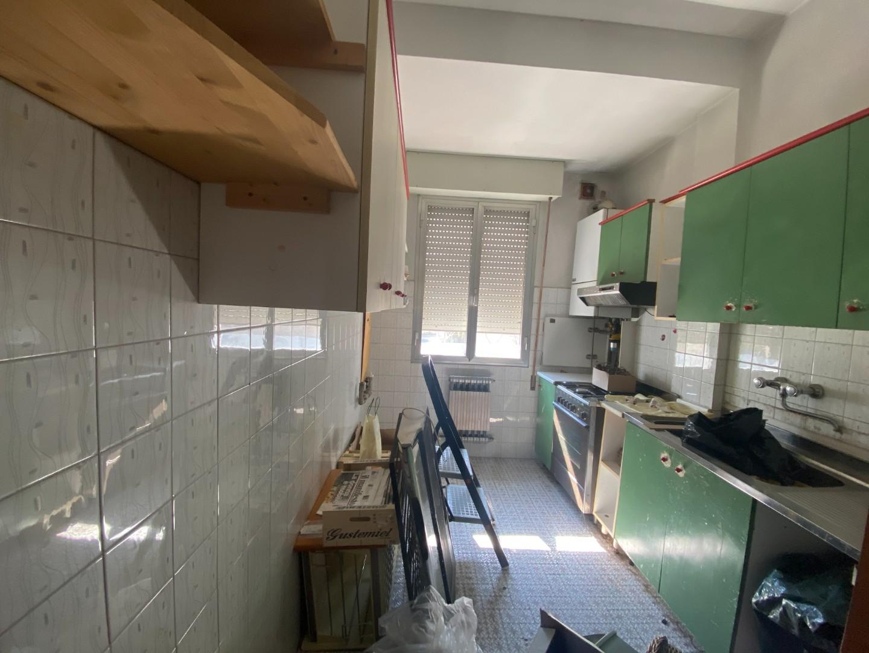 Appartamento in vendita, rif. 00381