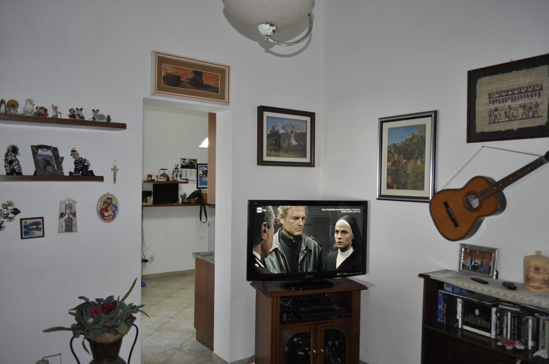 Appartamento in vendita, rif. 00195
