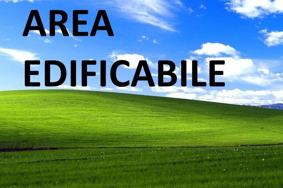 Terreno edif. residenziale in vendita, rif. 00783