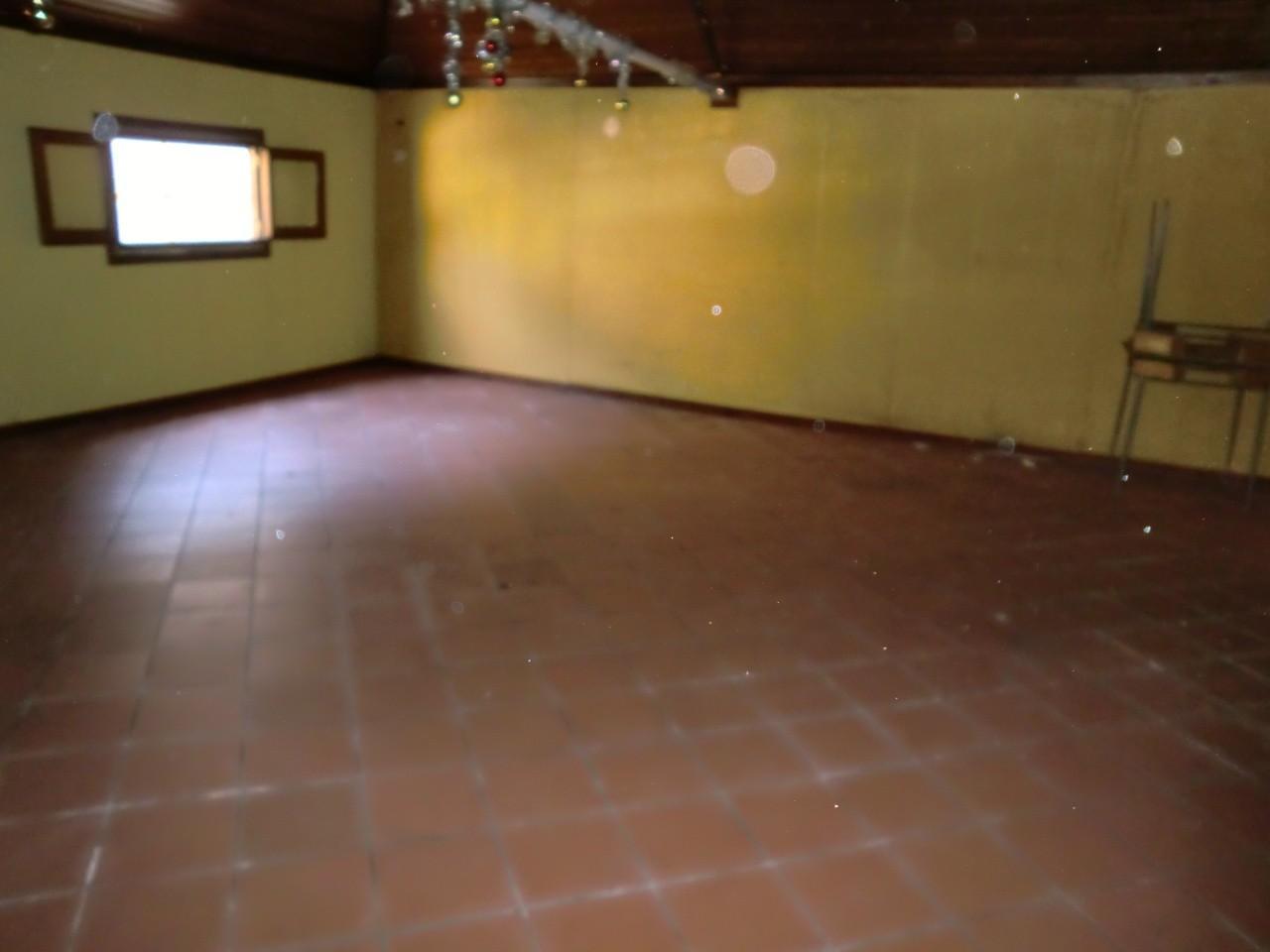 Ristorante in affitto commerciale, rif. 01865