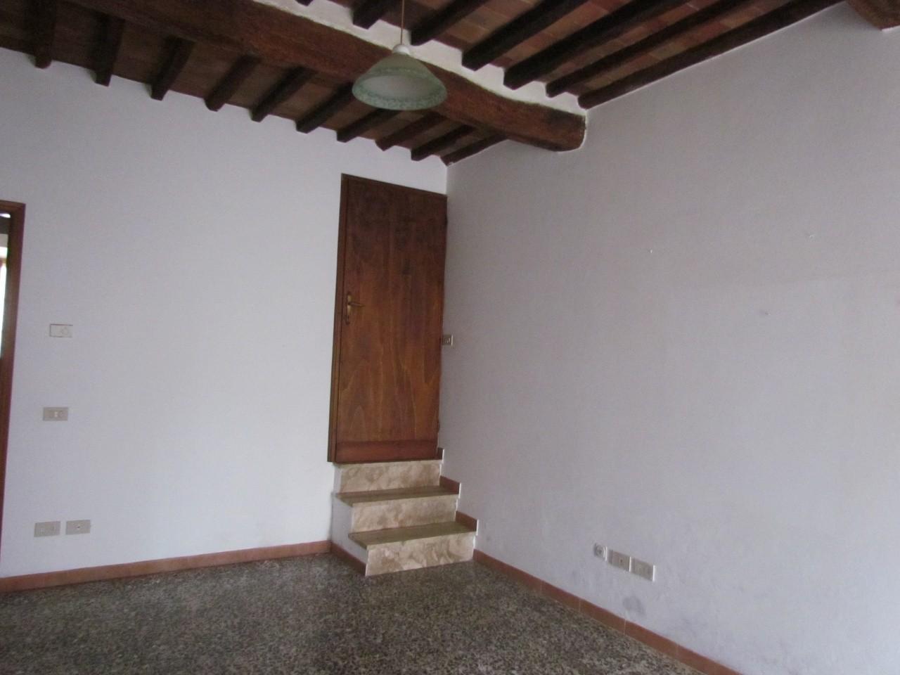 Terratetto in vendita, rif. 01916
