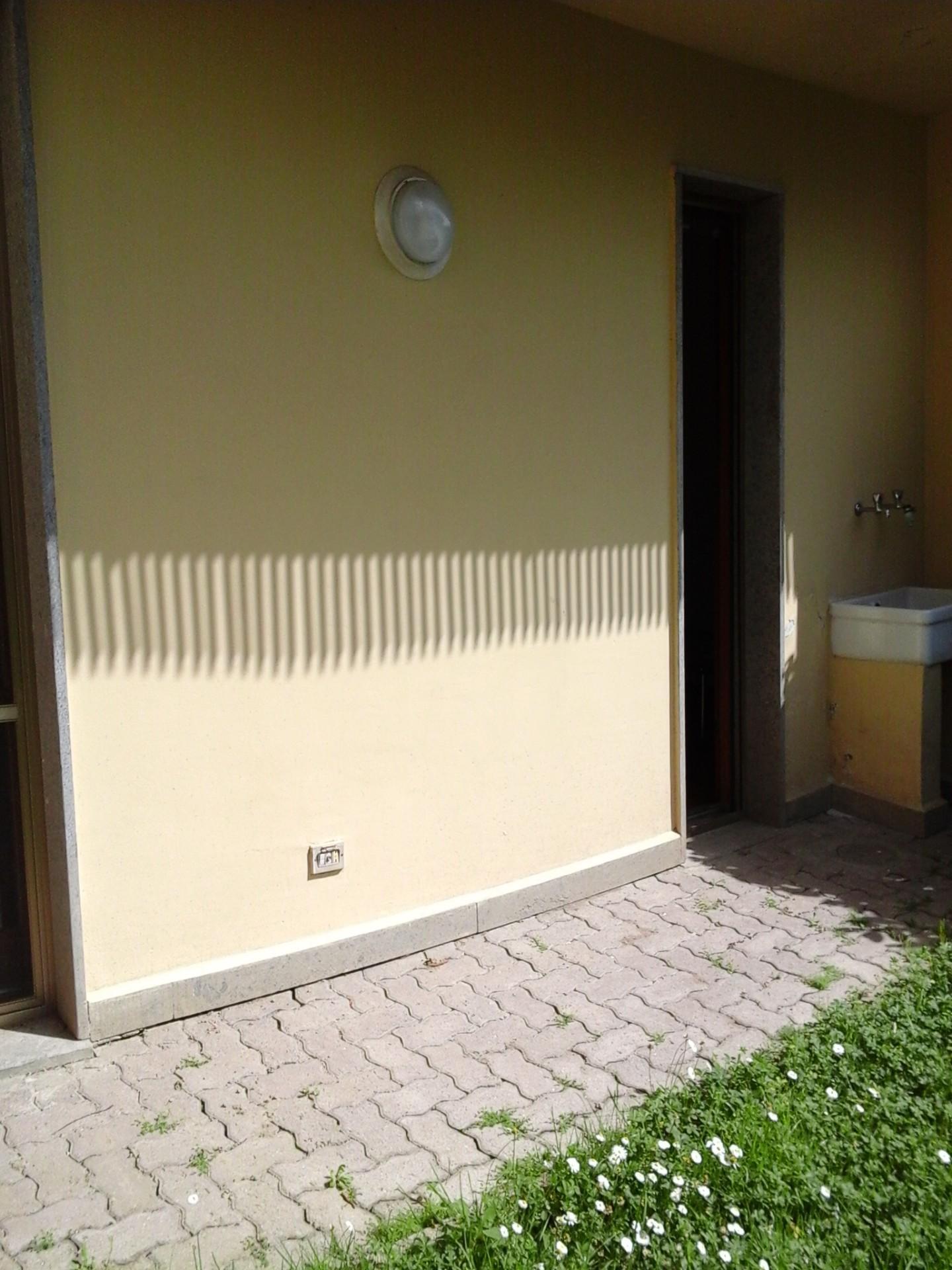 Appartamento in vendita, rif. 01922