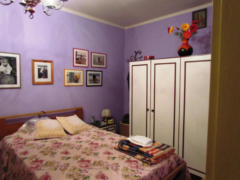 Terratetto in vendita, rif. 01949