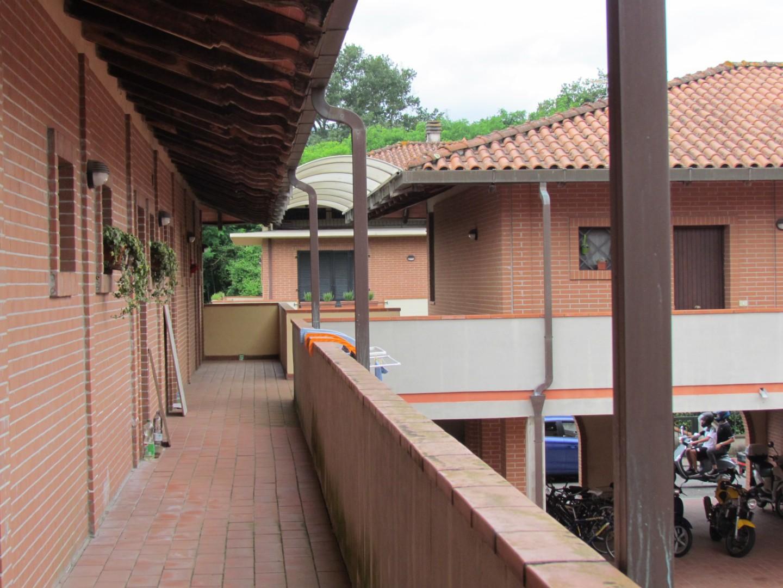 Appartamento in vendita, rif. 01951