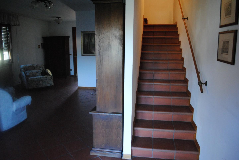 Villetta a schiera in vendita, rif. 01969