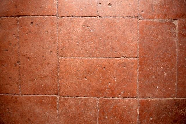 Terratetto in vendita, rif. 01902