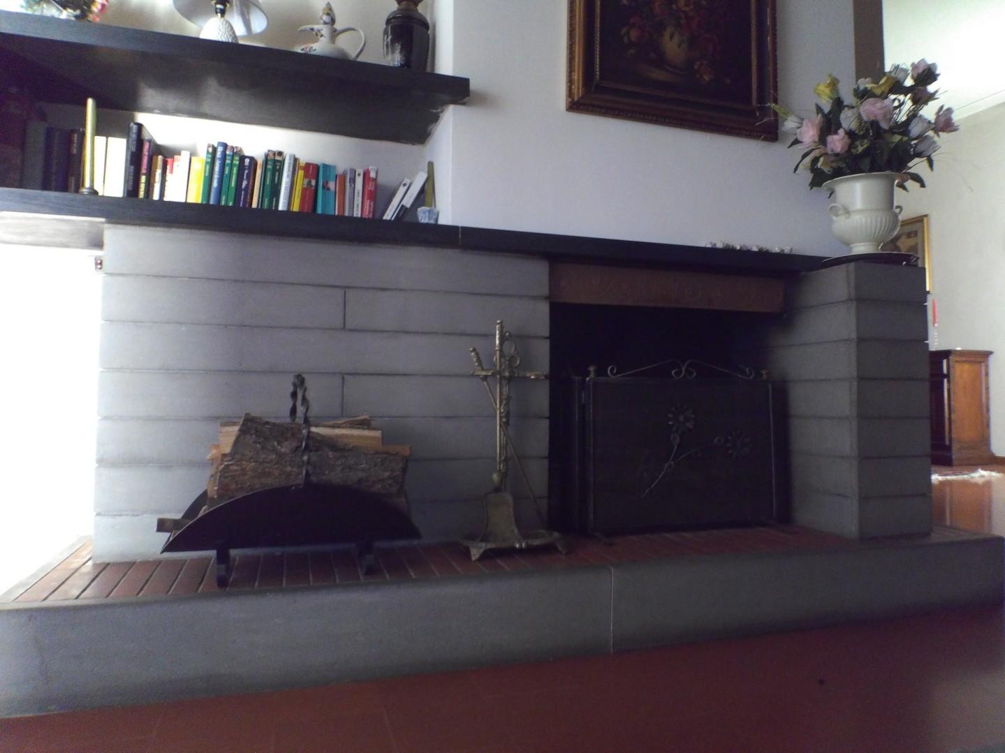 Villa singola in vendita, rif. 02061
