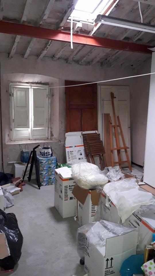 Terratetto in vendita, rif. 02066