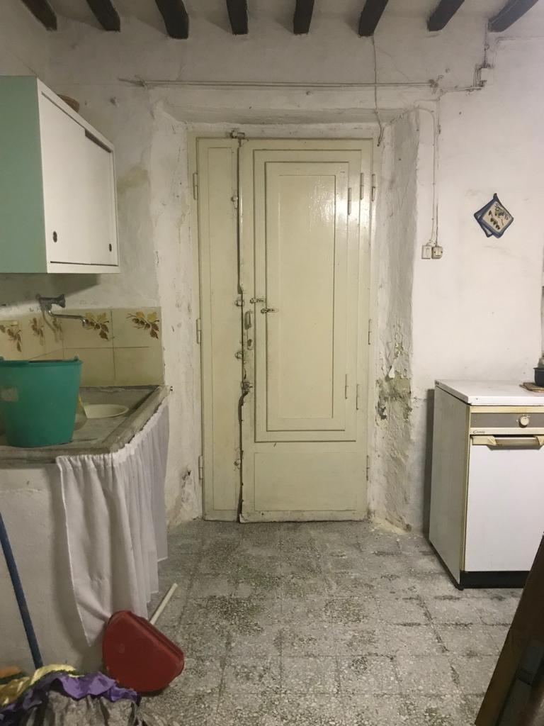 Terratetto in vendita, rif. 02069