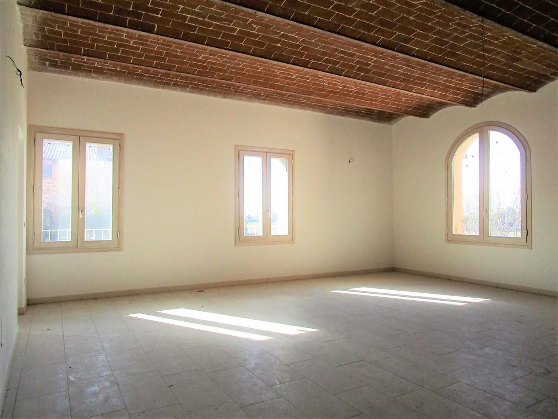 Appartamento in vendita a Marciana, Cascina (PI)