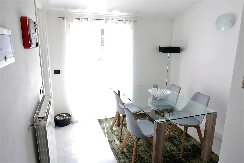 Appartamento in affitto, rif. E325