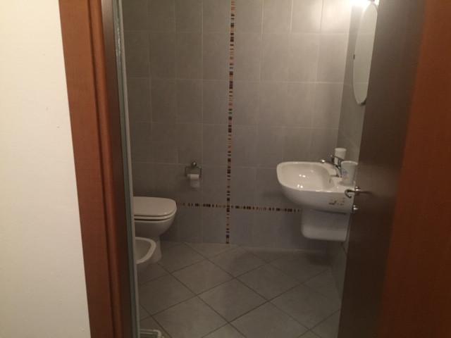 Appartamento in affitto a Novoli, Firenze