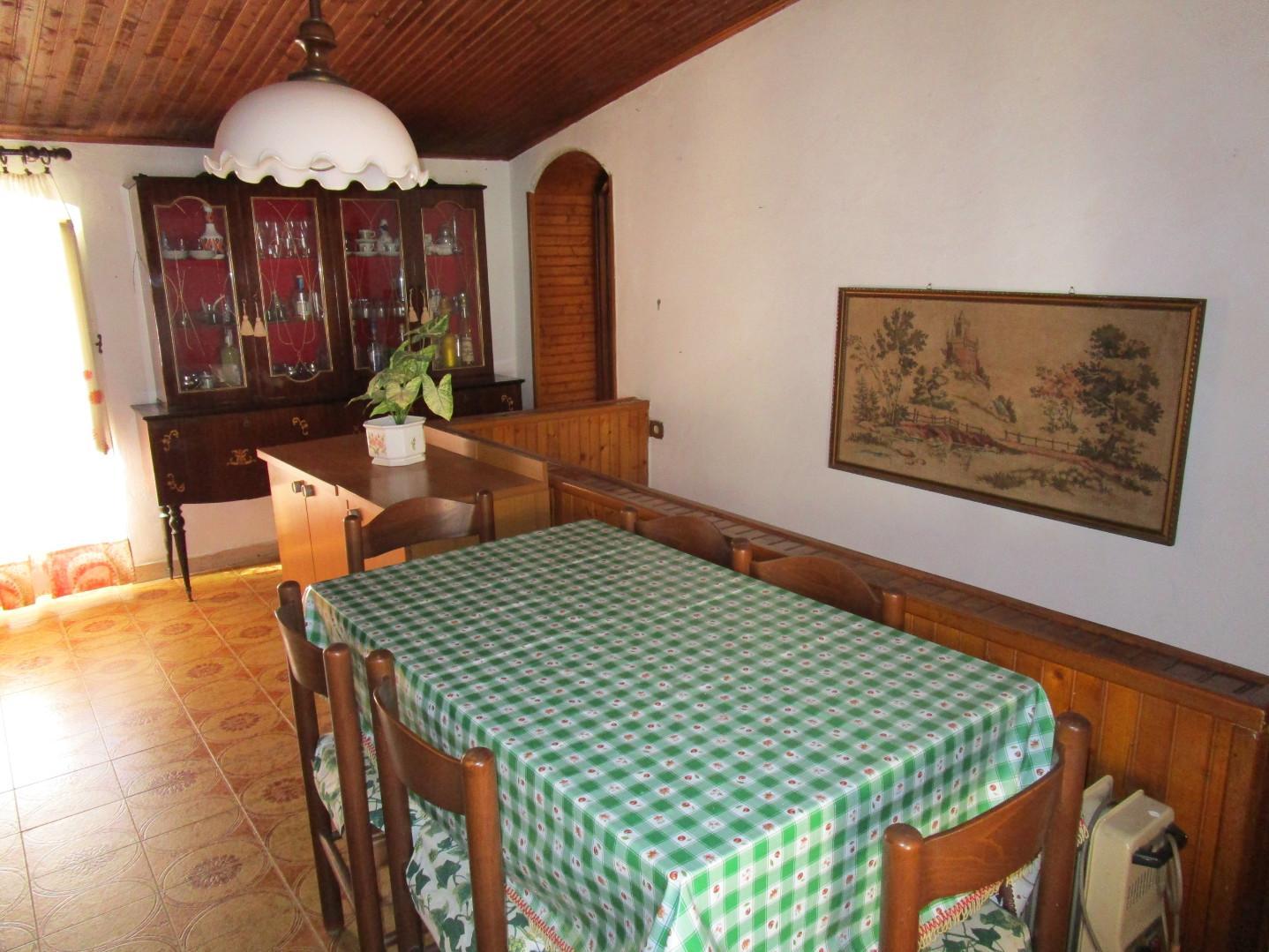 Casa semindipendente in vendita, rif. A996