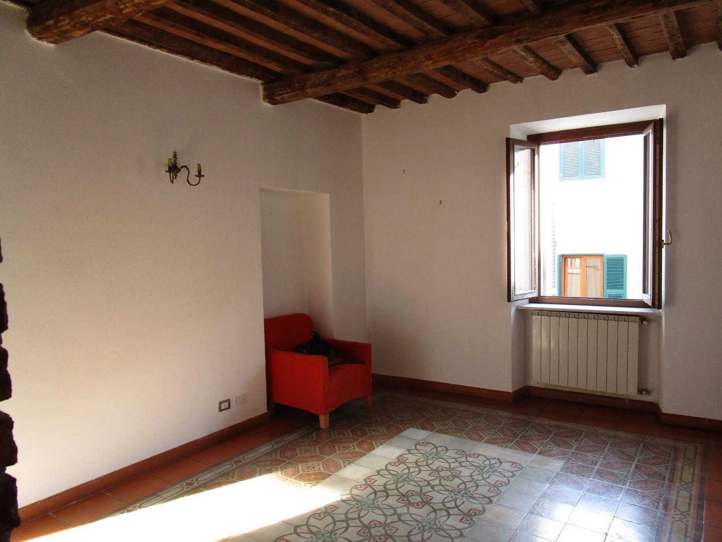 Appartamento in vendita, rif. A997