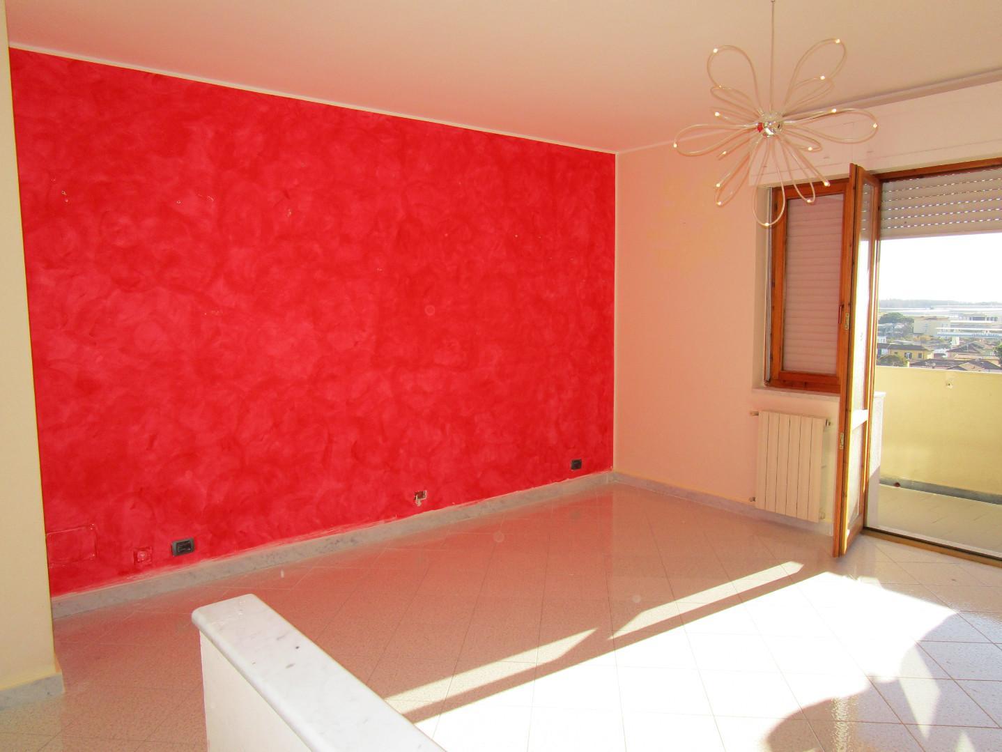 Appartamento in vendita, rif. A998