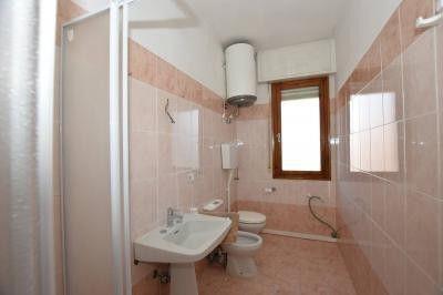 Appartamento in vendita, rif. 3 VANI IN S GIUSTO K ID IN 998