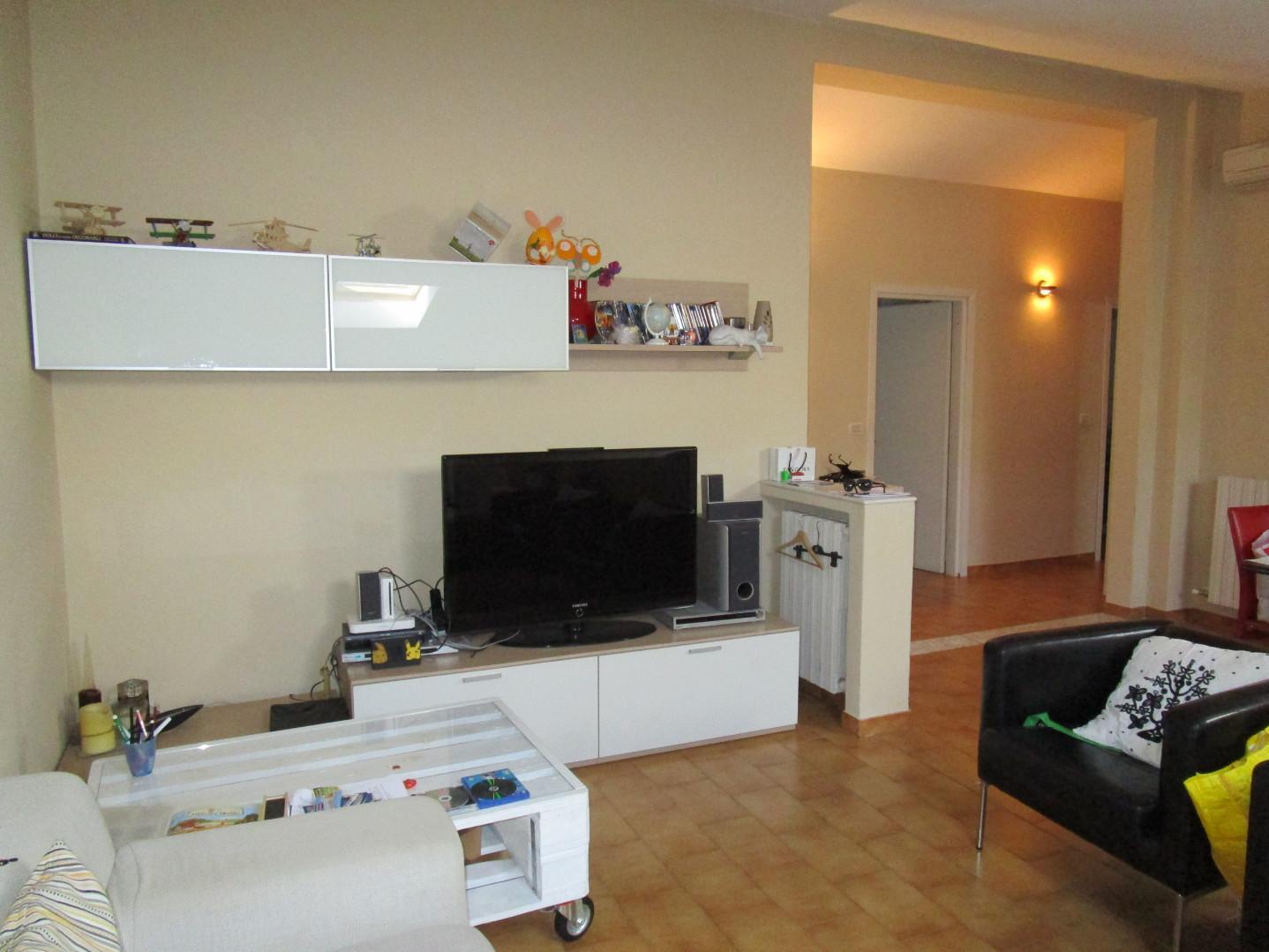 Appartamento in vendita, rif. A999