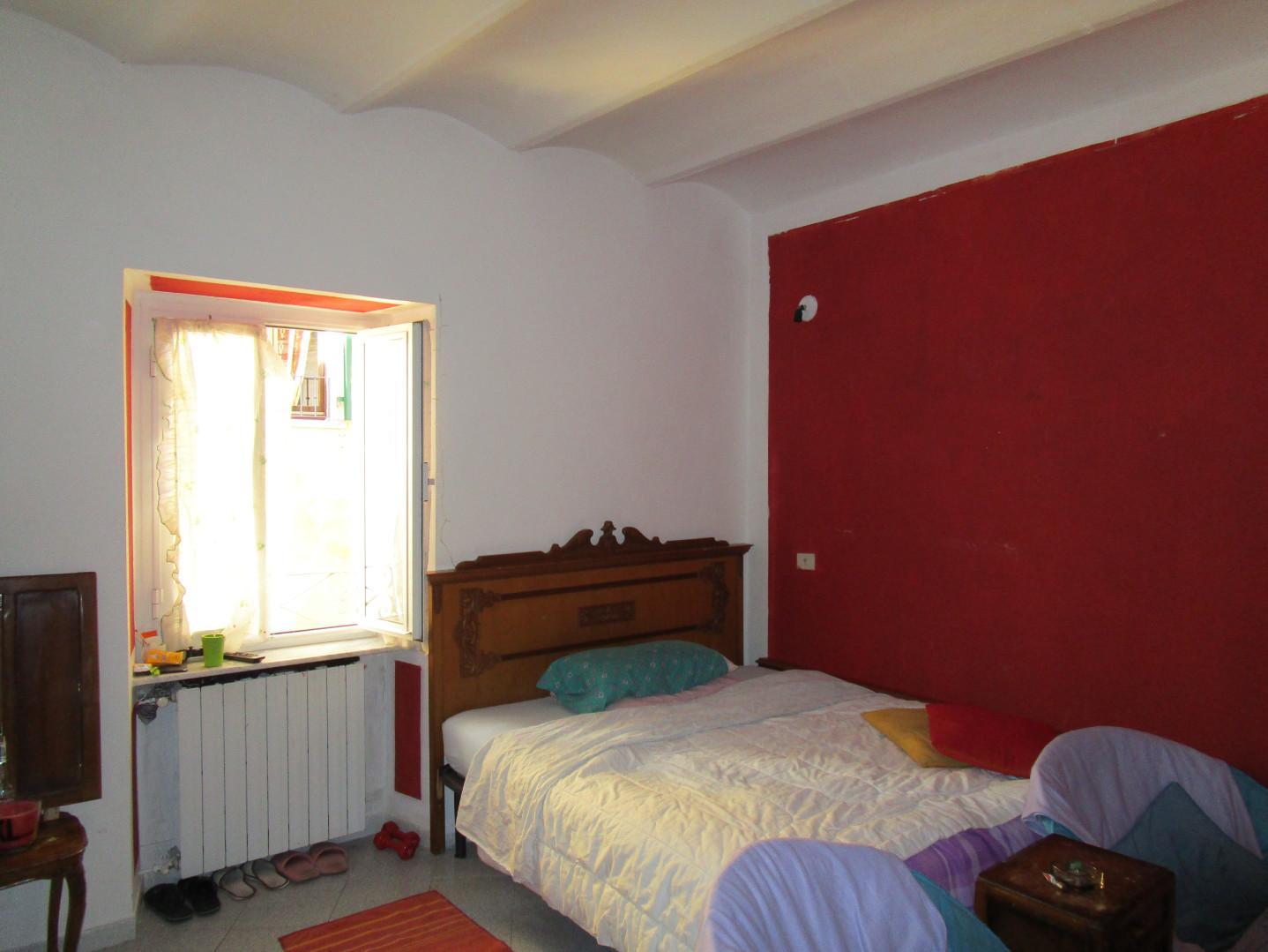 Appartamento in vendita, rif. A1000