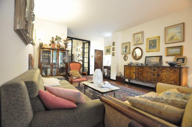 Appartamento in vendita, rif. AC6497