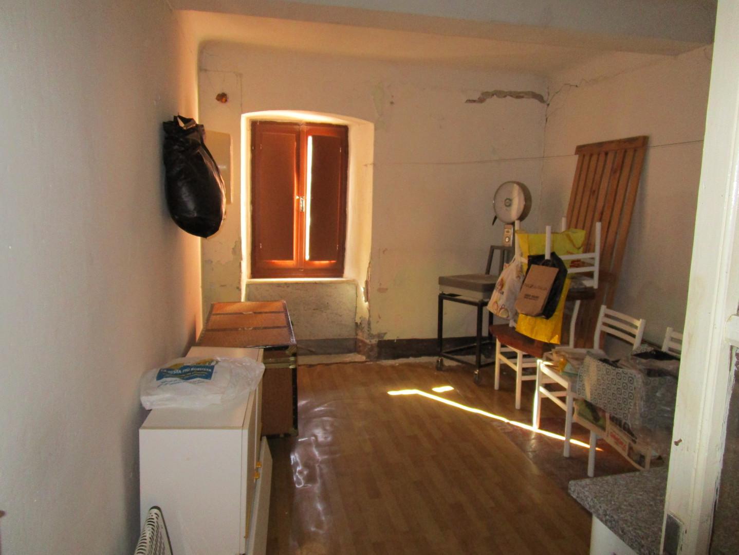 Appartamento in vendita, rif. A1001
