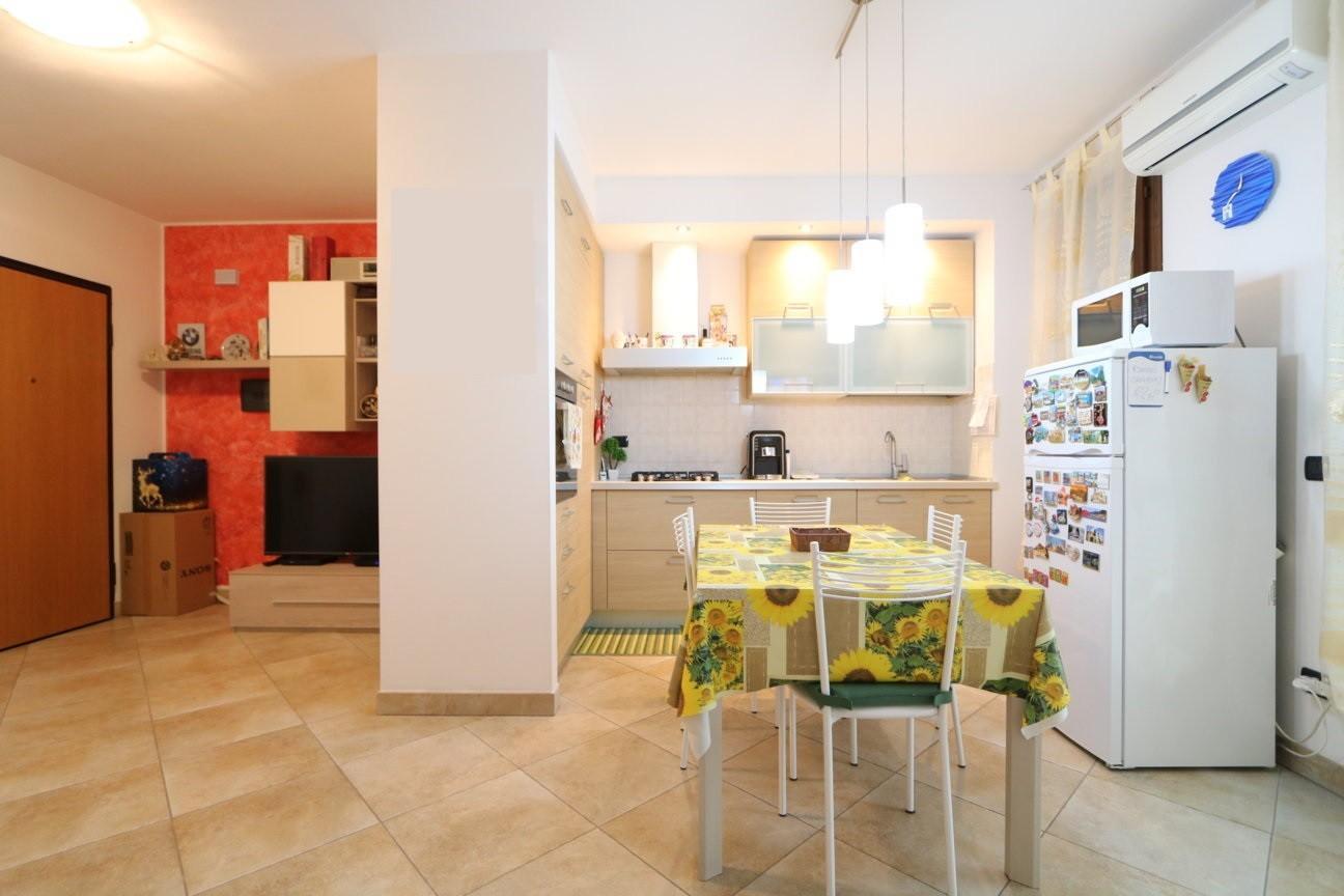 Appartamento in vendita, rif. BC223