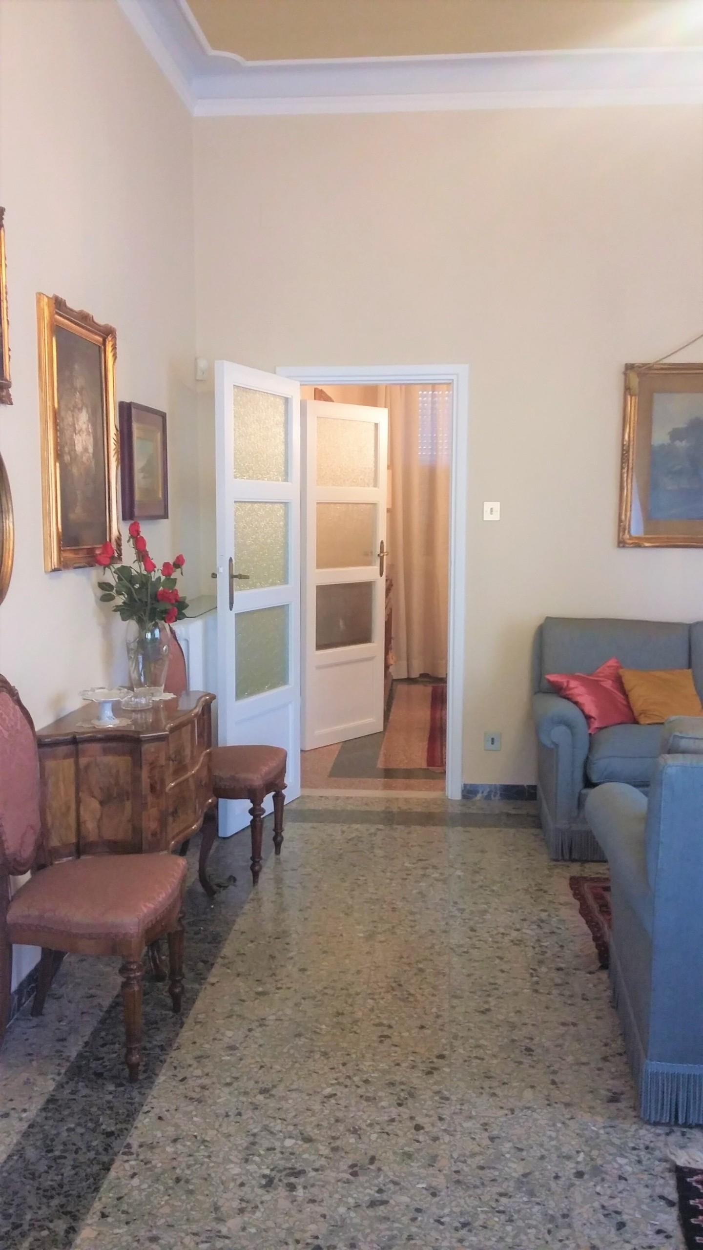 Appartamento in affitto a Porta a Lucca, Pisa