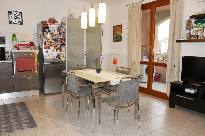 Appartamento in vendita, rif. 342