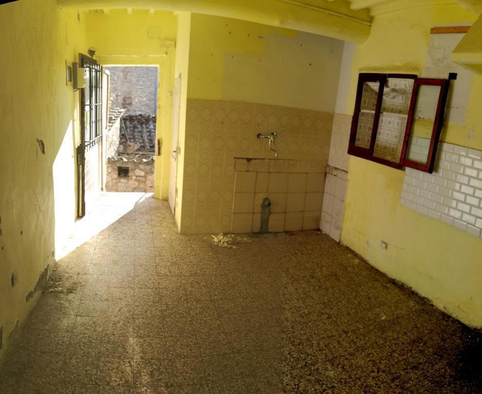 Terratetto in vendita - Quartaia, Colle di Val d'Elsa