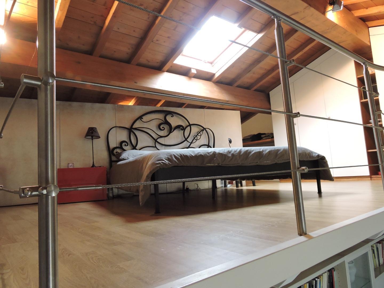 Terratetto in vendita, rif. 39/249