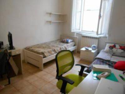 Appartamento in vendita, rif. 3 VANI IN SAN FRANCESCO