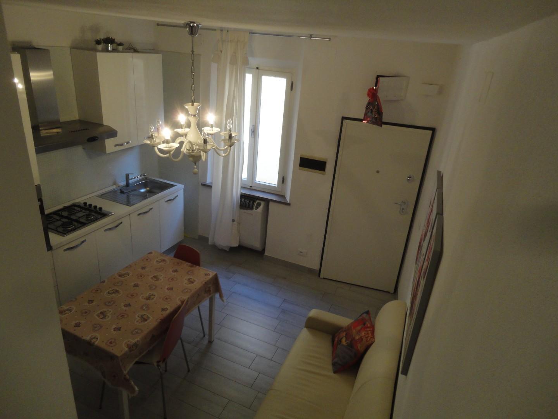 Appartamento in affitto a Peccioli