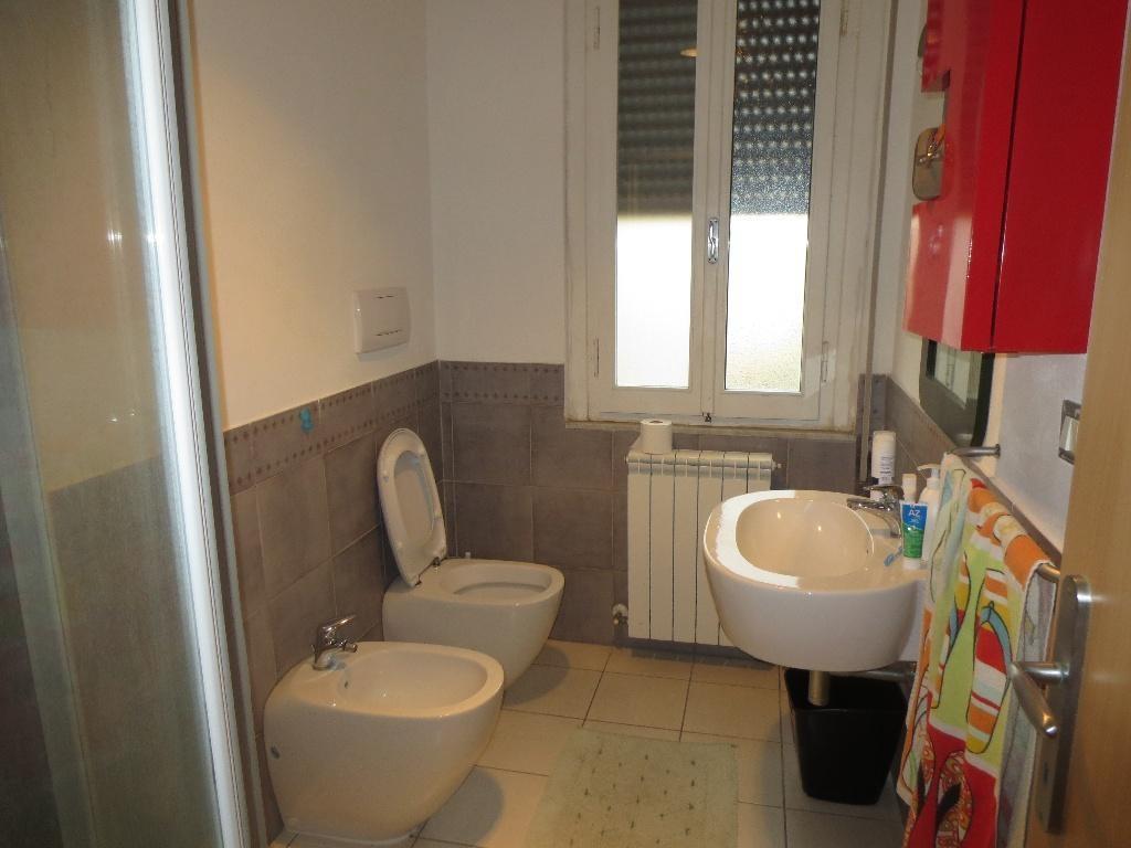 Stanza/Posto Letto in affitto a San Giusto, Pisa