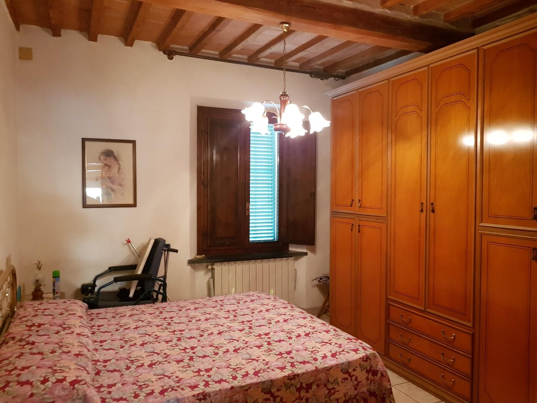 Appartamento in vendita - Ghezzano, San Giuliano Terme