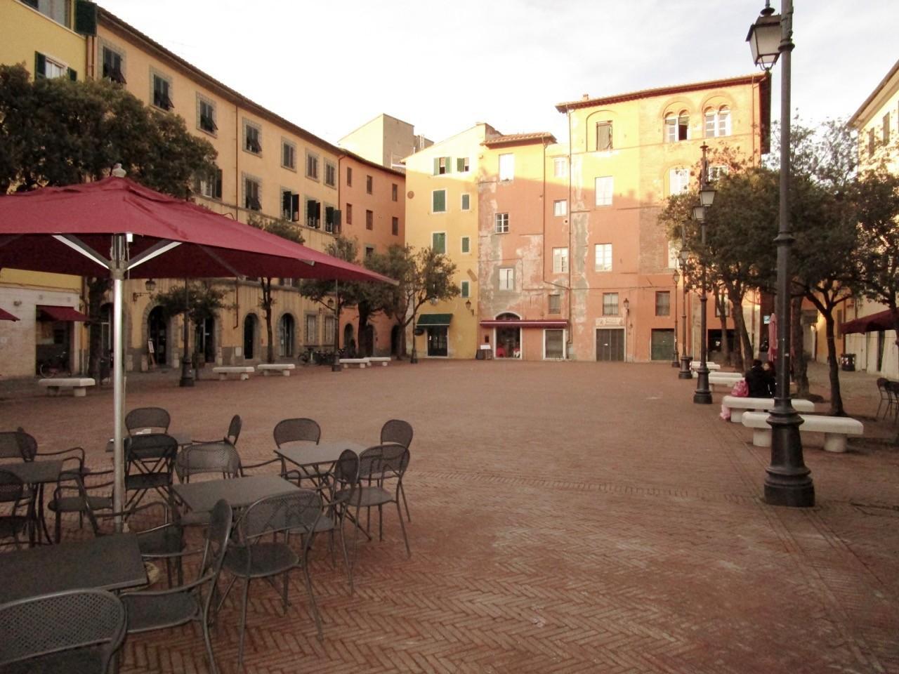 Appartamento in affitto a San Martino, Pisa