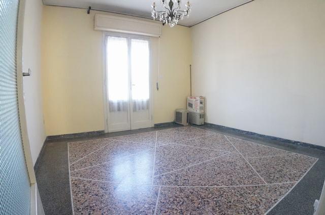Appartamento in vendita, rif. ac6350